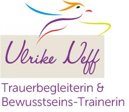 logo-ulrikeneff-1
