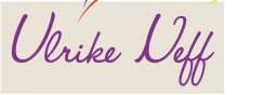logo-ulrikeneff-small