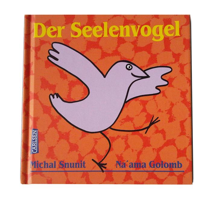 ulrike-neff-seelenvogel-buch